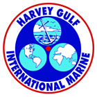 HarveyGulf