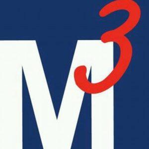 M3Marine