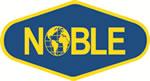 nobledrilling