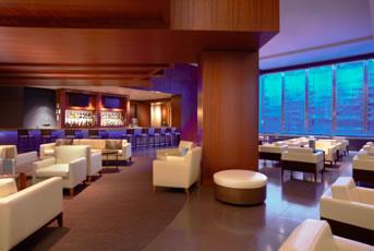 westin_lounge
