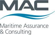 MaritimeAssurance&Consulting