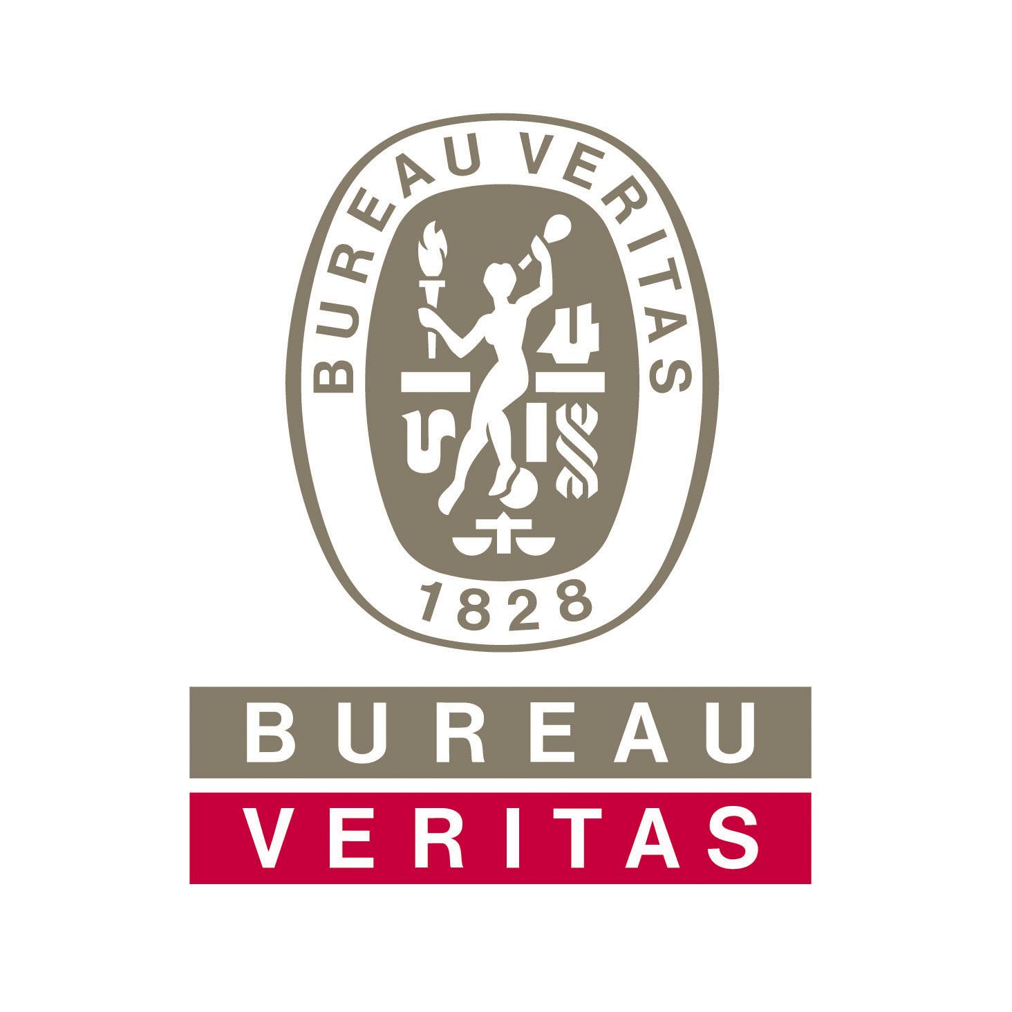 bureauVeritasNew